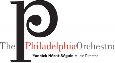 Michelle debuts with Philadelphia Philharmonic